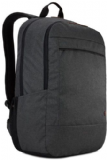 "Case Logic Era 15.6"" Laptop Rucksack Backpack - ERABP-116 Obsidian"